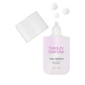 NEW Beauty Blender Opal Essence Primer